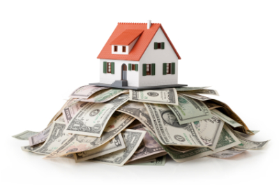 Selling Your Property to Real Estate Investors